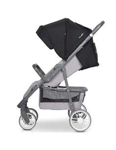 Автокресло детское Coletto Avanti Isofix beige, 15-36 кг
