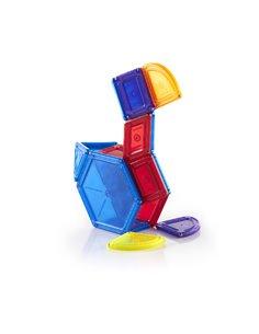 Кресло-качалка Chicco Balloon Mirage