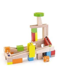Ляльковий будиночок KidKraft Savannah 65023