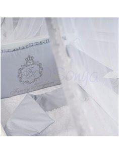 Игрушечная микроволновая печь Tefal Smoby 310586