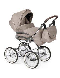 Велосипед двоколісний Puky LS-Pro 18 ягідний 4417