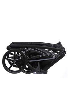 Велосипед трехколесный Kinderkraft EasyTwist bird