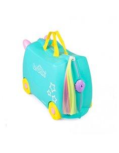 Дитяча коляска 2 в 1 Bebetto Nitello 07 темно-зелена