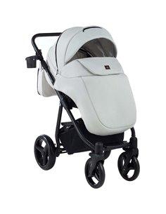 Автокресло детское Espiro Delta 08 grey-pink, 0-25 кг