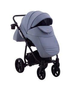 Дитяча коляска 2 в 1 Adamex Belissa PS25