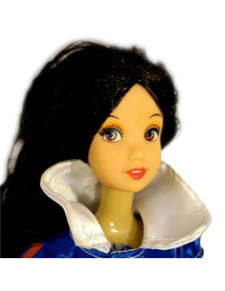 Лялька Beatrice Білосніжка 30 см
