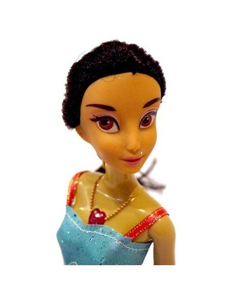 Лялька Beatrice Жасмін (Алладін) 30 см