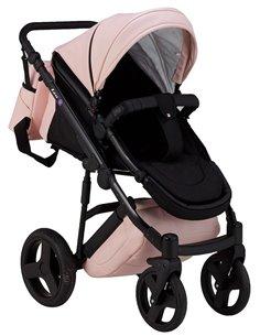 Автокресло детское Evenflo EveryStage LX Nova 0-55 кг