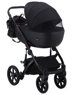 Автокресло детское Evenflo EveryStage LX Gamma 0-55 кг