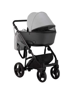 Детская коляска 2 в 1 Adamex Olivia CR-224