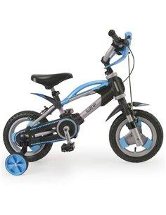 Детская коляска 3 в 1 Verdi Pepe Eco Plus 66