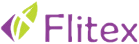 Flitex